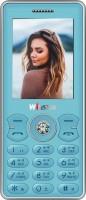 Winstar L6 (Blue, 32 MB)(32 MB RAM)