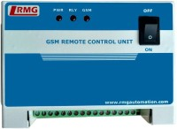 View RMG GSM-X11 Wireless Sensor Security System Home Appliances Price Online(Rmg)