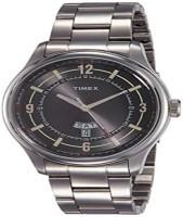 Timex TWEG14503  Analog Watch For Men