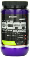 https://rukminim1.flixcart.com/image/200/200/j9lnyq80/protein-supplement/s/c/9/bcaa-12000-ultimate-nutrition-original-imaezcgyhuznnc5j.jpeg?q=90