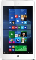 Wishtel Ira Windows 32 GB 8 inch with Wi-Fi Only Tablet (White)
