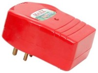 View Golddust RN56 Power Saver(Red) Home Appliances Price Online(Golddust)
