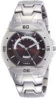 Timex TW000EL09  Analog Watch For Unisex