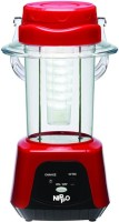 View nippo REL007L Emergency Lights(Red) Home Appliances Price Online(nippo)