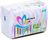 Paper for you Facial Tissue - M(Pack of 120) - Price 75 50 % Off