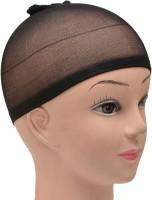 BELLA HARARO BELLA Head Band(Black) - Price 169 83 % Off