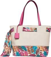 Diana Korr Shoulder Bag(Multicolor)