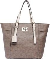 Diana Korr Shoulder Bag(Khaki)