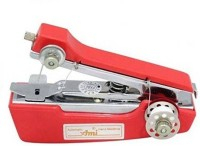 View shiva09 Hand Stapling-Stapler-og6 Manual Sewing Machine( Built-in Stitches 1) Home Appliances Price Online(shiva09)