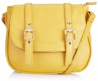 Handbags, Clutches & more - Minimum 50% Off