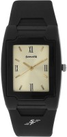Sonata 7920PP12  Analog Watch For Men
