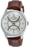 Timex TWEG14506  Analog Watch For Unisex