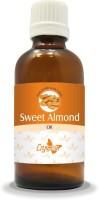 Crysalis SWEET ALMOND OIL(5 ml) - Price 127 49 % Off