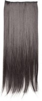 AirSky New  Wig Hair Extension - Price 615 86 % Off