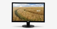 Acer 18.5 inch HD Monitor(EB192HQ)