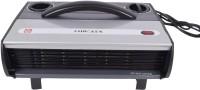 View Eurolex Heater Fan Room Heater Home Appliances Price Online(EUROLEX)