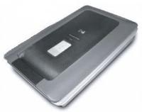 HP SCANJET G4050 Scanner(GREY BLACK)