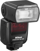 Nikon SB-5000 Flash(Black)