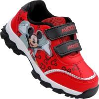 Disney Boys(Red)