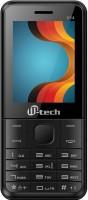 M-tech V14(Black)