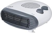 Orpat OEH-1260 Fan Room Heater Orpat OEH-1260 Fan Room Heater Fan Room Heater