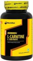 https://rukminim1.flixcart.com/image/200/200/j9pyaa80/vitamin-supplement/f/f/x/120-nut5055-02-muscleblaze-original-imaezg8qrujdxg2h.jpeg?q=90