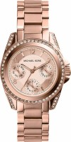 Michael Kors MK5613  Analog Watch For Women