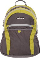View Outshiny otsy Laptop Bag(Multicolor) Laptop Accessories Price Online(Outshiny)