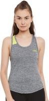 PERF Women Tank Top/Vest