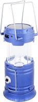 View Udee 1@led solar emergency light Emergency Lights(Blue) Home Appliances Price Online(Udee)