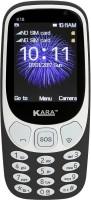 Kara K18(Black) - Price 1099 26 % Off