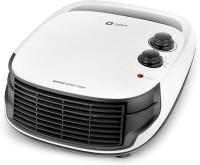 ORIENT PTC020WP Comfy Fan Room Heater