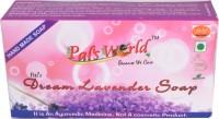 Pals World Dream Levender Soap(75 g)