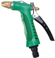 View meenamart LKMN20 Vacuum Cleaner Nozzle Home Appliances Price Online(meenamart)