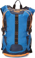 d4ab5a673a Latest Flying-Machine bags with Exclusive Deals   Offers at Vishumoney