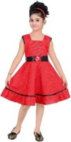 Buy Kids Clothing - Midi online