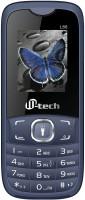 Mtech L66(Blue) - Price 849 34 % Off