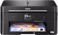 Brother MFC-J2320 Multi-function Monochrome Printer(Black, Ink Cartridge)