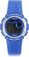 Timex TW5K85000  Digital Watch For Unisex