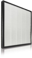 Philips HEPA Filter AC4124/00 Air Purifier Filter(HEPA Filter) (Philips) Bengaluru Buy Online