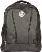 View Swiss Design 15 inch Laptop Backpack(Black) Laptop Accessories Price Online(Swiss Design)
