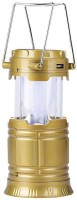 View Padraig Solar lantern Emergency Lights(assorted colour) Home Appliances Price Online(Padraig)