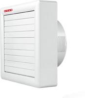 View Usha Crisp Air Premia 150mm Exhaust Fan (White) 5 Blade Exhaust Fan(white) Home Appliances Price Online(Usha)
