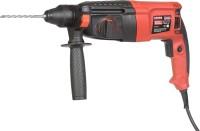 ICFS IBH 2-26DRE IBH 2-26 DRE Professional Rotary Hammer Drill(26 mm Chuck Size, 800 W)