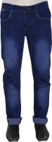 Jeans Regular Men's Light Blue Jeans