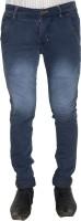 Jeans Regular Men's Grey Jeans