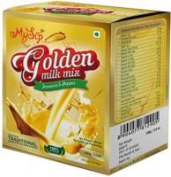https://rukminim1.flixcart.com/image/200/200/j9u8lu80/milk-drink-mix/y/d/7/100-golden-milk-mix-100-grams-100-natural-no-preservatives-no-original-imaezasac4cwkgx2.jpeg?q=90