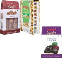 Buy Food Nutrition - Walnuts online
