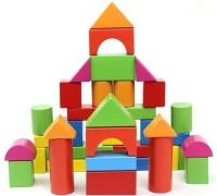 Vivir Puzzles01(41 Pieces)