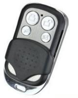 View emastiff 315Mhz 4 button remote Wireless Sensor Security System Home Appliances Price Online(emastiff)